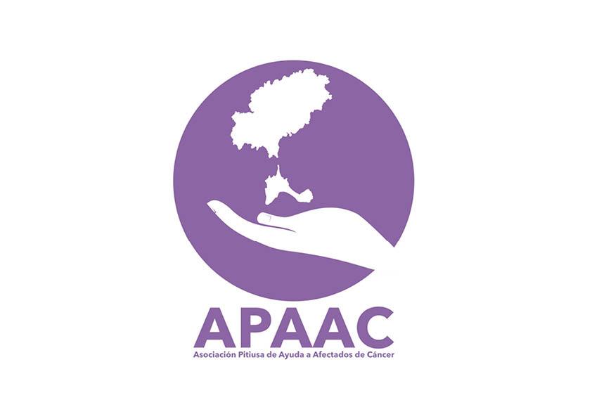 Colabore con APAAC: Asociación Pitiusa de Ayuda a Afectados de Cáncer 1