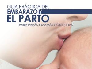 Blog Ginecología y Obstetricia 2