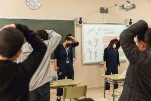 charla colegio 3