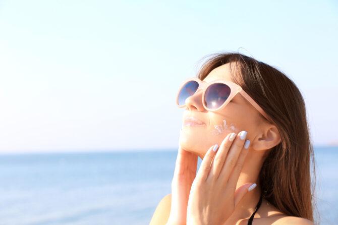 Cáncer de piel, la prevención está en nuestra mano
