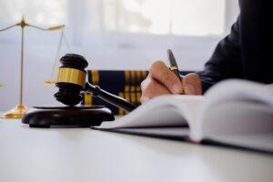 Asesoramiento médico legal ¿Estamos bien informados de nuestros derechos? 2