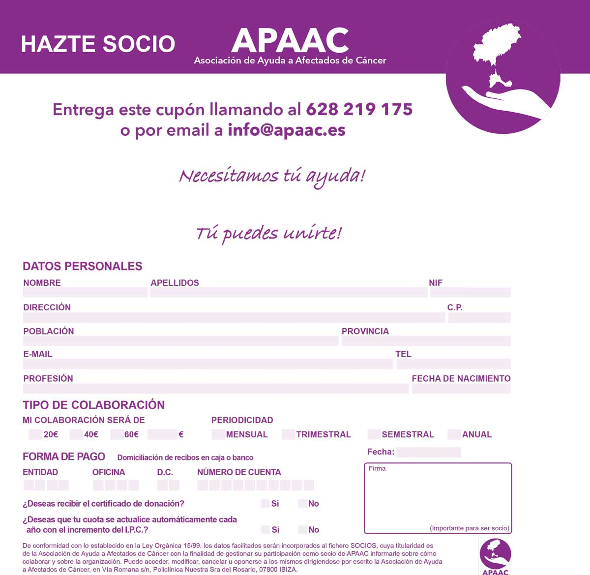 HAZTE-SOCIO-APAAC-1