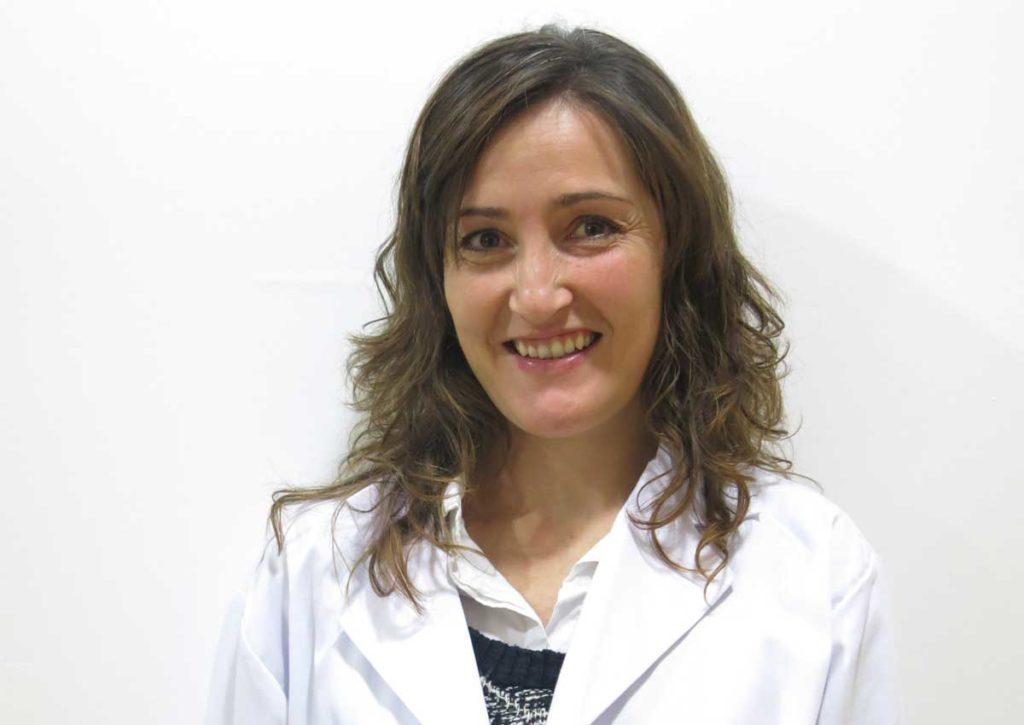 El proceso de adaptación al entorno escolar, por la psicóloga Ana Estela Ruiz. 2