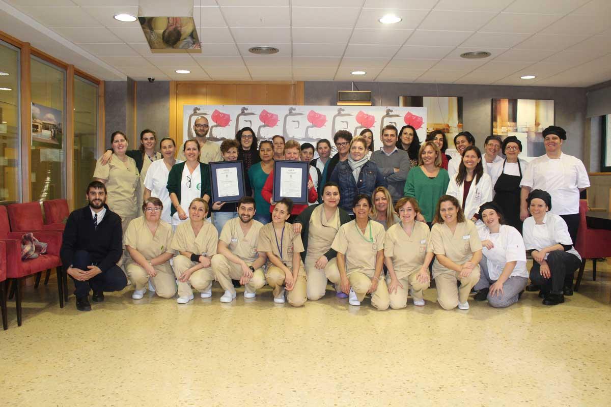 La importancia de los certificados de Calidad para un centro sanitario 3