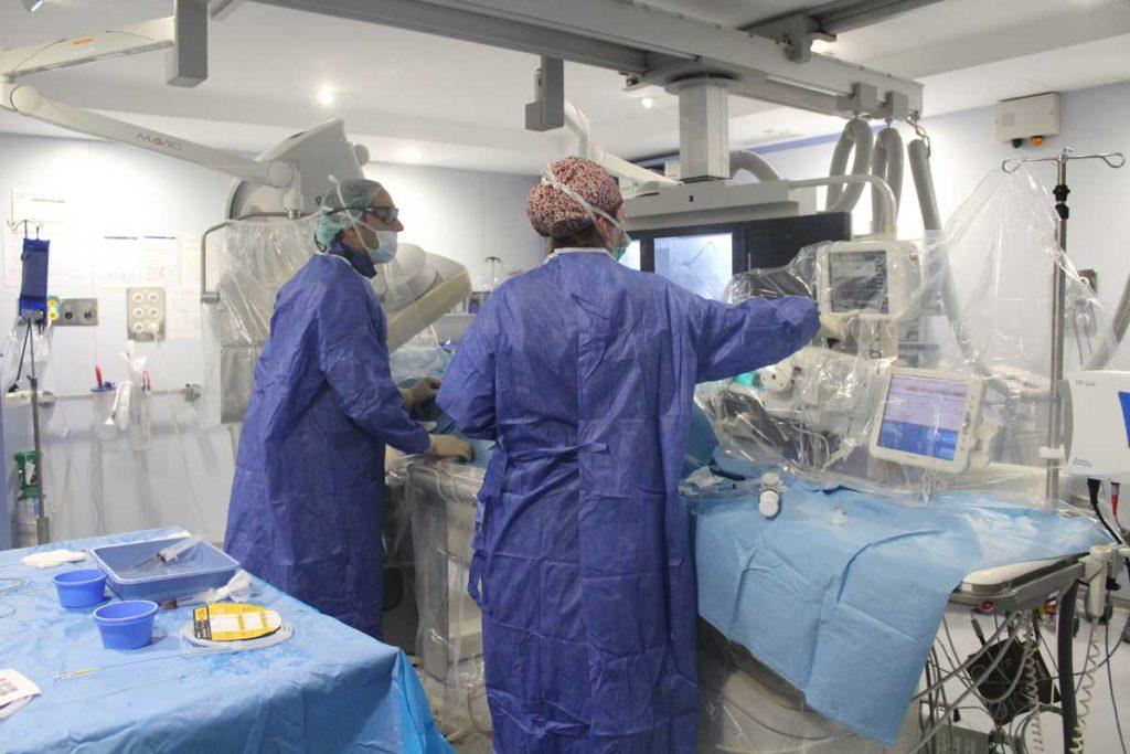 cardiólogos 2