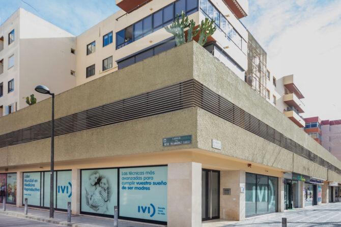 IVI y Grupo POLICLÍNICA crean una unidad integrada de medicina reproductiva para Ibiza y Formentera