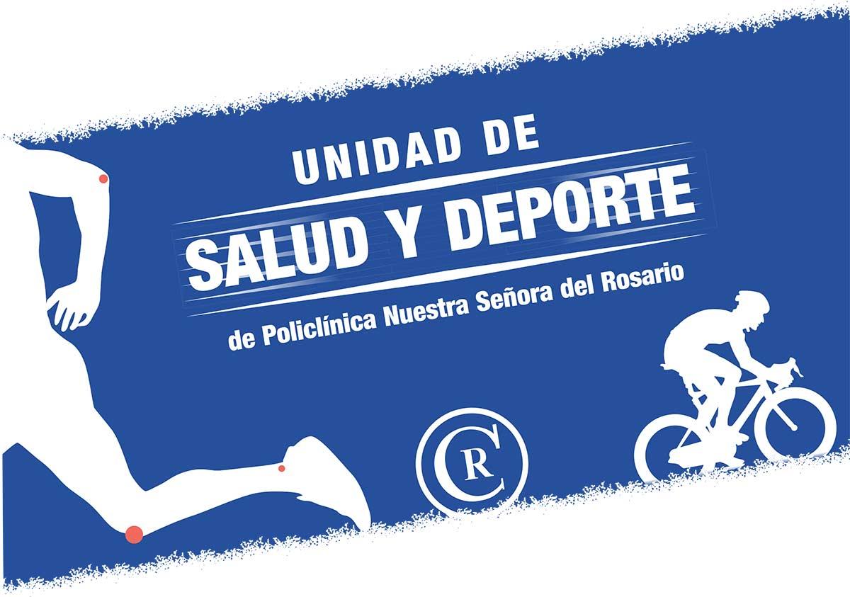 Unidad de Salud y Deporte 1