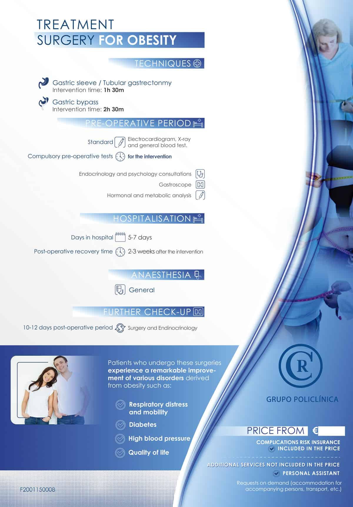 Adipositaschirurgie 1