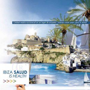 Catalogo-Ibiza-es-Salud-2019