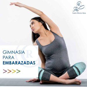 Diíptico-gimnasia-para-embarazadas