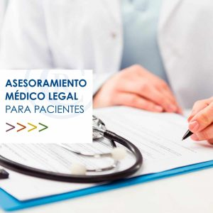 Diptico-Asesoramiento-Medico-Legal