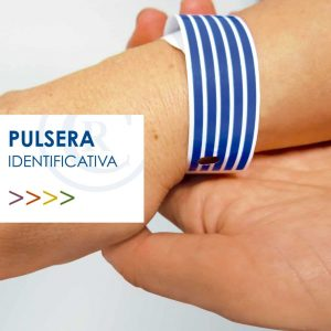 Diptico-Pulsera-Identificativa