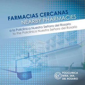 Farmacias-Policlinica-2019