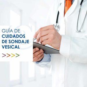 Folleto-Guia-Cuidados-Sondaje-Vesical
