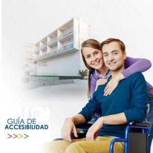 Guia-ACCESIBILIDAD-2020-1