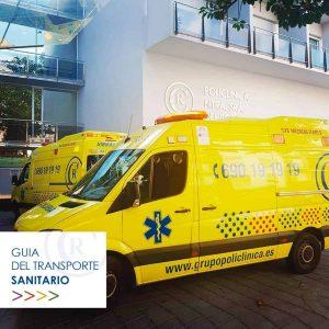 Guia-del-Transporte-Sanitario-2019