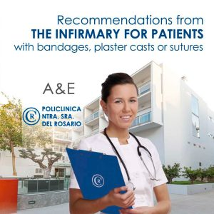Recommendations-from-infirmary