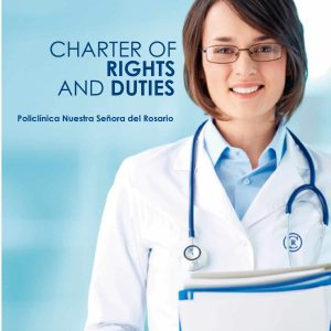 Triptico-Charter-of-Rights-and-Duties