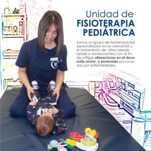 Triptico-Fisioterapia-pediátrica-2019