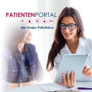 Triptico-Portal-paciente-aleman