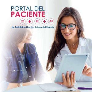 Triptico-Portal-paciente-español
