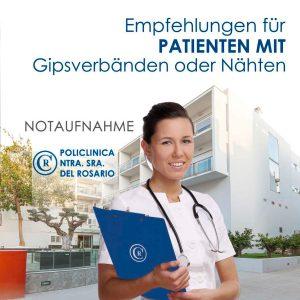 empfehlungen-patientent