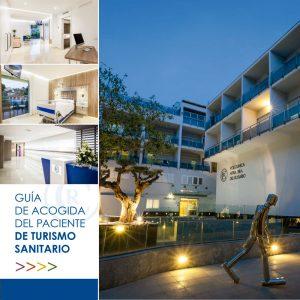 guia-turismo-sanitario-espanol