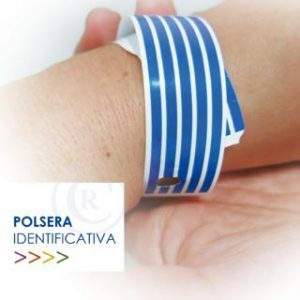 polsera_identificativa