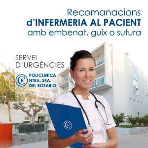 recomanacions-infermeria-al-pacient