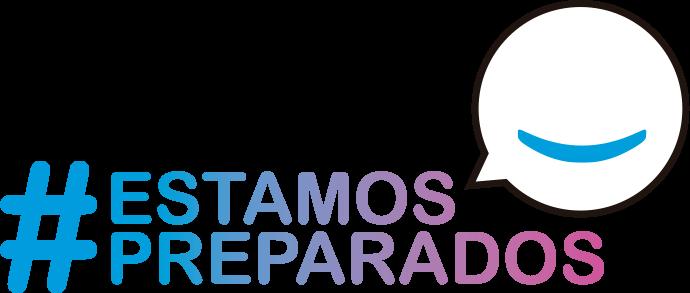 estamos_preparados