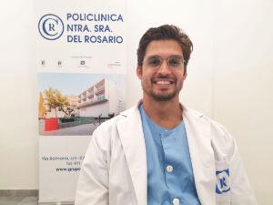 La Policlínica Nuestra Señora del Rosario participará en la IV Jornada de Alta Complejidad Médica que organiza ASPE (Asociación de la Sanidad Privada Española) 3