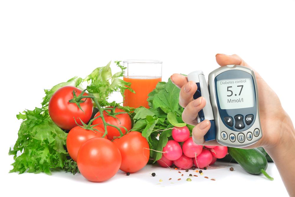 Objetivos de la Unidad de Diabetes
