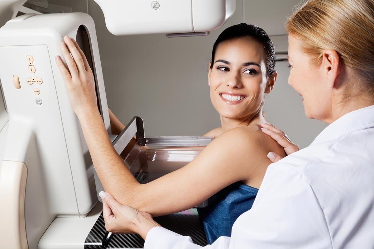 Ginecología y Obstetricia 4