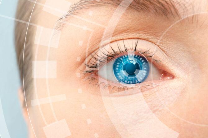 Instituto Pitiuso de Oftalmología: Más del 3% de la población de España sufre glaucoma 1