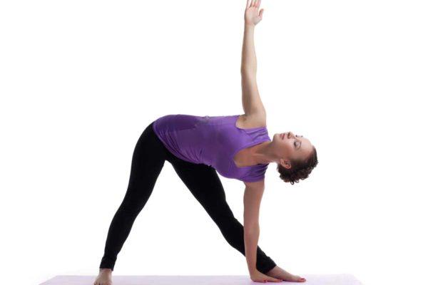 Clases de Yoga y Yoga para embarazadas en nuestras consultas de Vila Parc